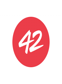 42Race