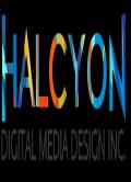 Halcyon Digital Media Design, Inc.