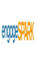 engageSPARK