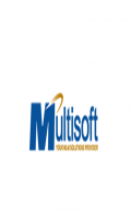 Multisoftware Asia