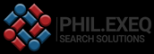 PhilExeq Search Solutions