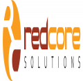 Red Core IT Solutions