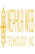 Nephila Web Technology Incorporated