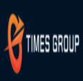 Times Group