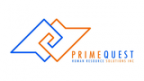 Prime Quest Human Resource Solutions Inc.
