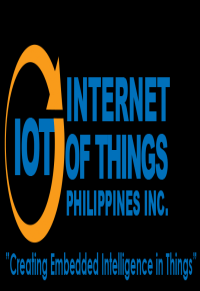 Internet of Things Philippines Inc.