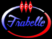 Frabelle Fishing Corporation