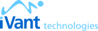 iVant Technologies and Business Solutions, Inc.