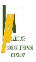 Sacred Lane Estate and Development Corporation