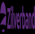 Zilverband, Inc.