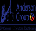 Anderson Group Philippines