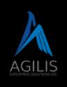Agilis Enterprise Solutions, Inc.