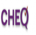 CheQ Systems Philippines