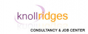 Knoll Ridges Consultancy, Inc. (Recruitment Firm)