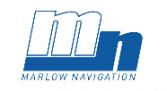 Marlow Navigation Phils., Inc.