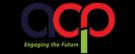 ACP Computer Training School Pte. Ltd.