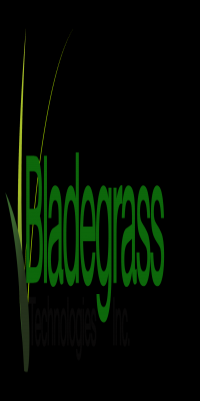 Bladegrass Technologies Inc.