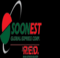 Soonest Global Express Corp.