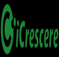 iCrescere Services Corp.