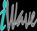 iWave Inc.