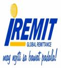 Iremit Inc.