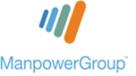 ManpowerGroup Philippines