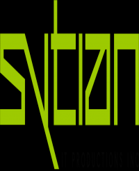 Sytian IT Productions Inc.