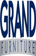 Grand Brands, LLC.
