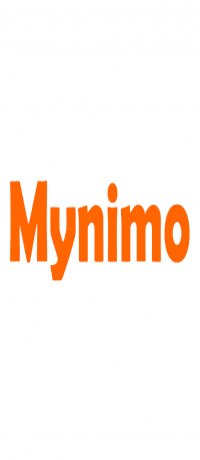 Mynimo.com