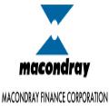 Macondray Finance Corporation