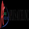 Aplus Accel Inc.