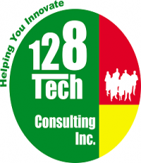 128 Tech Consulting, Inc.