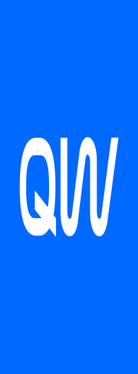 Qwikwire Inc