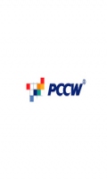 PCCW Solutions Limited