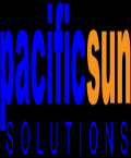 Pacific Sun Solutions, Incorporated